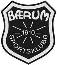 Bærum-Sportsklubb