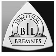 Bremnes
