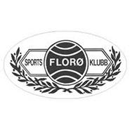 Florø-Sportsklubb