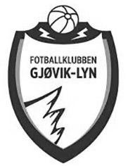 Gjøvik_Lyn