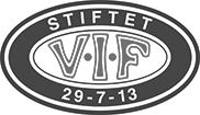 VIF_Logo_Plain