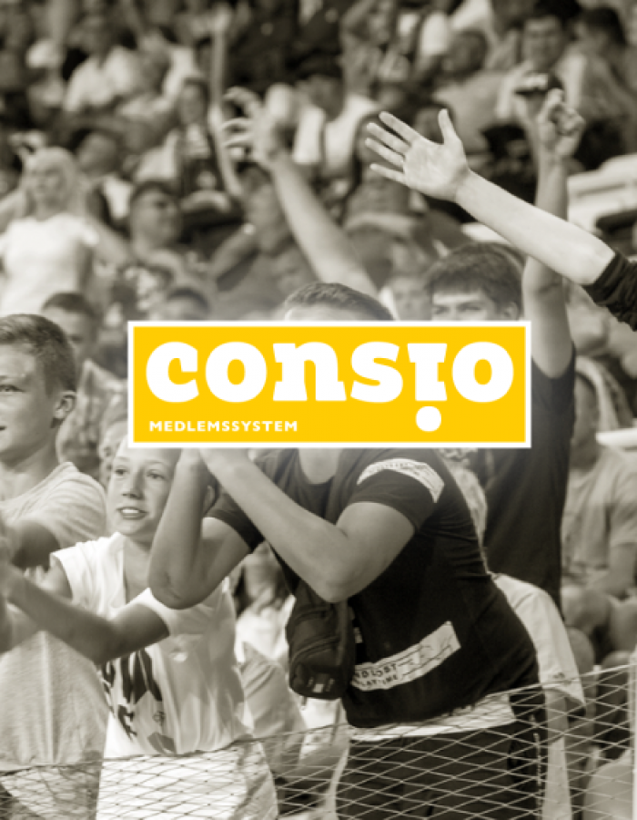 Consio_Front_Banner